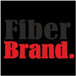 FiberBrand.